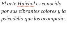 Vault Vans x Huichol, Hilando Historias blog, Hilando Historias, Hucihcoles, Huichol, Wixarika, artesanos, México, artesanía, diseño artesanal, artisan design, artisan, handmade
