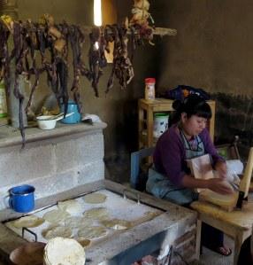 Día de muertos, Zinacantán, Chiapas, Hilando Historias blog, Hilando Historias, HH Village series, artesanías, México, comunidad indígena, Mexico