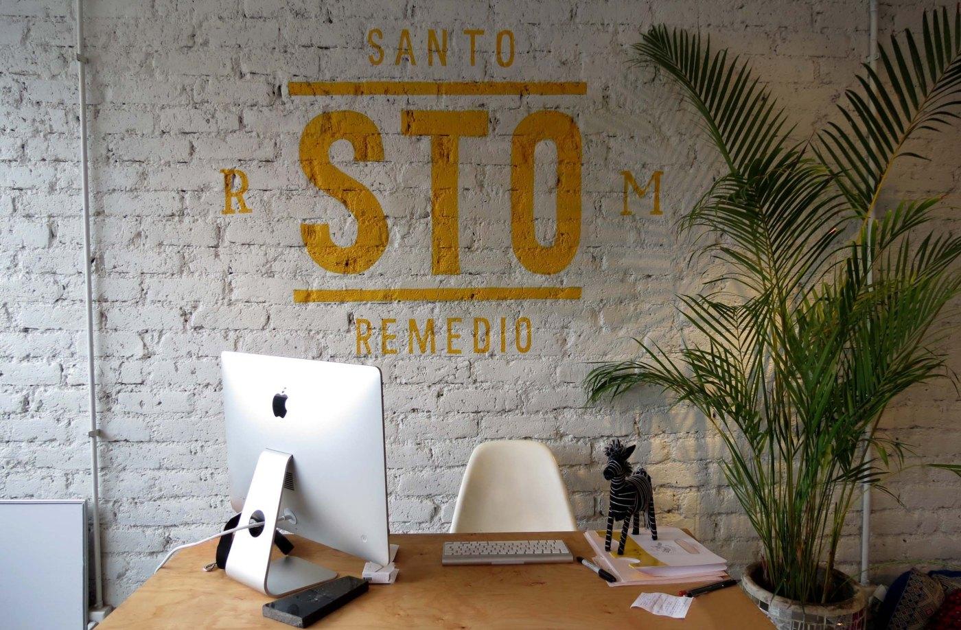 Santo Remedio, dignificando nuestras raíces, Hilando Historias blog, San Juan Chamula, Chiapas, handmade, artisan, artisan design, diseño artesanal, diseño mexicano