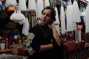 Estela Ivonnè Hilando Historias blog
